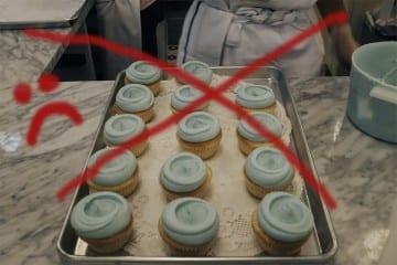 Living Gluten Free in Japan