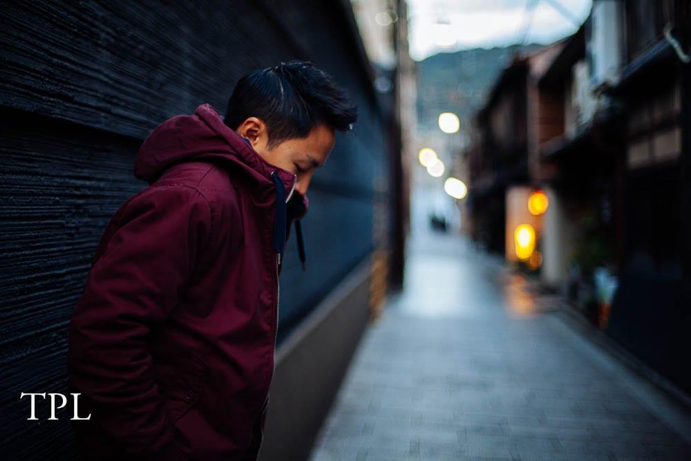 HuynhS_2014_10_25-163