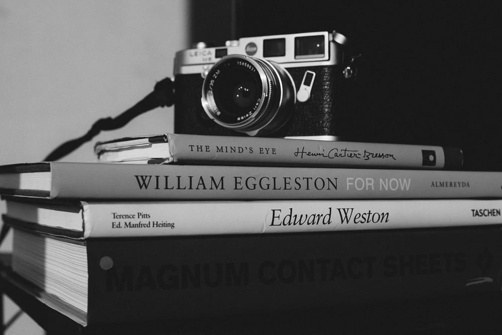 What Is Good Photography?