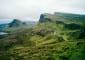MUST See Beautiful Isle of Skye Scotland. Travel Tips, castles, maps and history on www.thepassportlifestyle.com/isle-of-skye