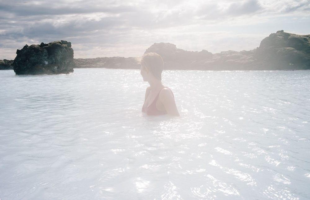 Silica Hotel Blue Lagoon