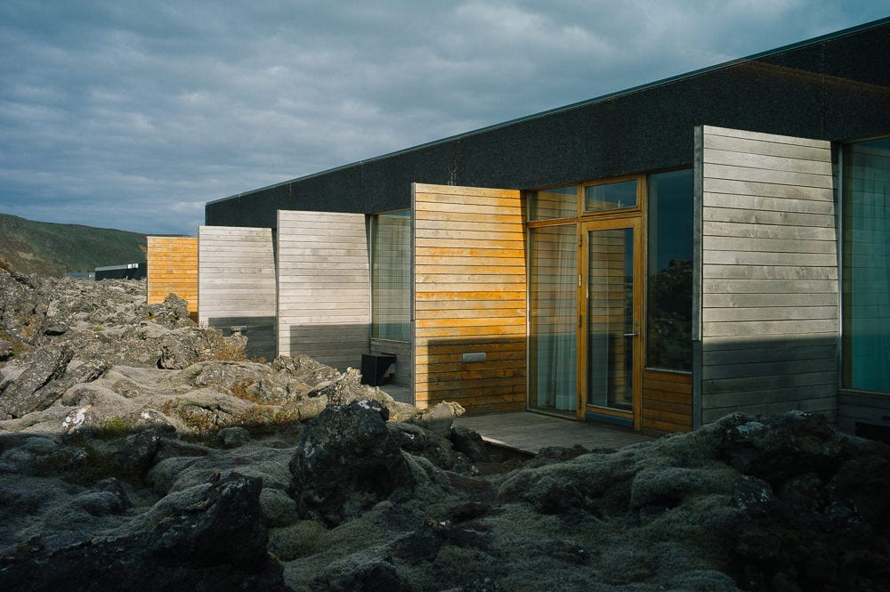 The Silica Hotel Iceland Why You Should Stay At This